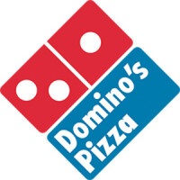 Dominos à Montauban