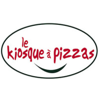 Le Kiosque à Pizza à Tarbes