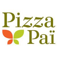 Pizza Paï en Doubs