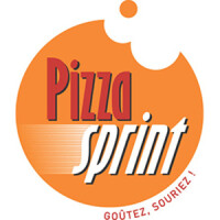 Pizza Sprint à Soyaux