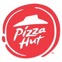 PizzaHut en Doubs